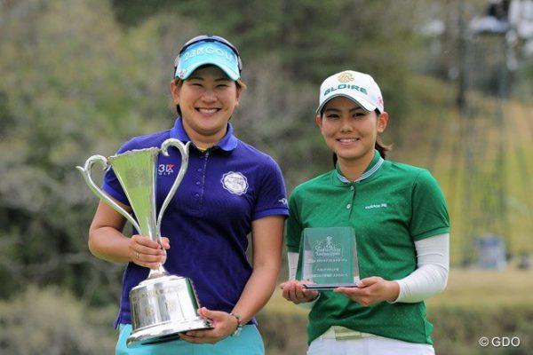 西智子,ゴルフ,女子プロゴルファー,プロゴルファー