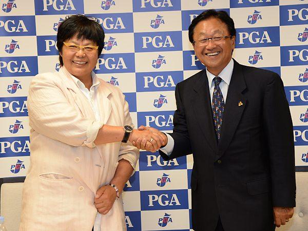 岡本綾子,女子プロゴルファー,世界のアヤコ,ゴルフ,殿堂,最強