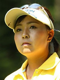 青木瀬令奈,プロゴルファー,女子ゴルフ,ゴルフ女子,女子プロゴルファー,ゴルフ