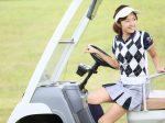 ゴルフウェア,ゴルフ用品,買取,宅配買取,比較